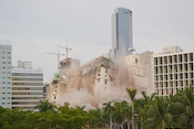 Implosion Images