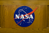 NASA Missions Images
