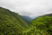 Meghalaya State, India