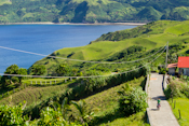 Batanes Islands Images