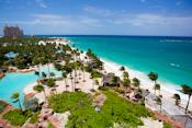 Nassau (Bahamas) Images