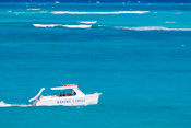 Turks and Caicos Images