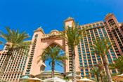 Dubai Atlantis Resort