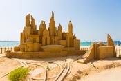 Jumeirah Beach Images