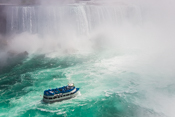 Niagara Falls Images