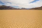 Death Valley Images