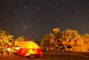 Cayo Costa Island Images