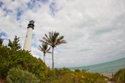 Key Biscayne Images