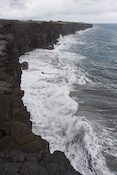Hawaii Coastline Images