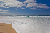 North Shore / Surfers Images