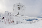 Mt. Washington Images