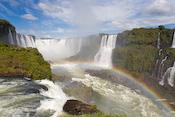 Rainbow Images