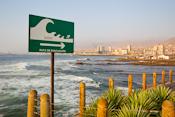 Antofagasta, Chile Images