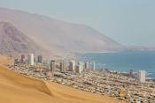 Iquique, Chile Images