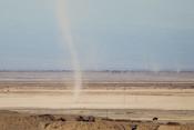 Iquique Atacama Images