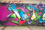 Graffiti Art Images
