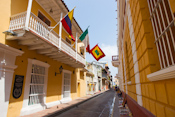 Cartagena, Colombia Images