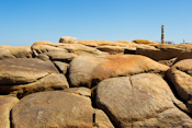Cabo Polonio National Park