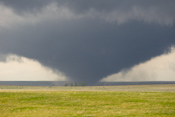 Tornado Images