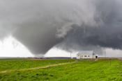 Tornado Alley Images