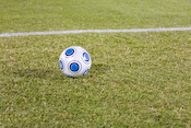 Soccer (Futbol) Images