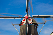 Netherlands / Holland Images