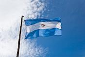 Argentina Images