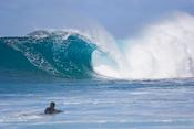 Hawaii Images