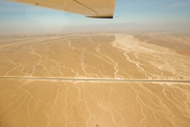 Nazca Lines Images