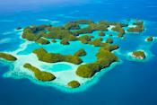 Oceana / Pacific Islands