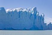 Patagonia Glaciers Images